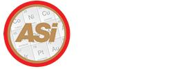 Alex Stewart logo
