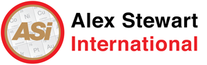 Alex Stewart International IFIA Membership Certificate 2015